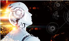 我国人工智能企业逐年稳定增长,截至6月22日较去年同比增长28.54%