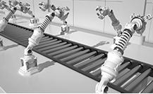 国产工业机器人的前景及需要面临的创新挑战