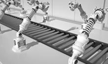 中国制造2025,对国产机器人企业提供了良好的发展机遇